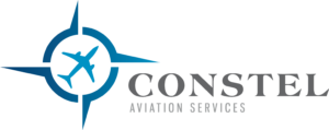 Constel Aviation Services